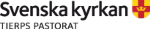 Tierps Pastorat logotyp