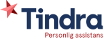 Tindra Personlig Assistans AB logotyp