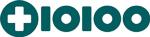 Tiohundra AB logotyp