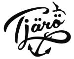 Tjärö Drift AB logotyp