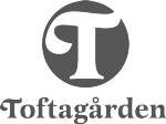 Tofta Hideaway AB logotyp