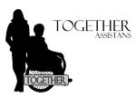 Together HB logotyp