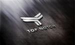 Top Notch AB logotyp