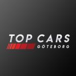 Topcars Göteborg AB logotyp