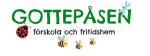 Torbjörntorps Förskola och Fritidshem Gottepåsen logotyp