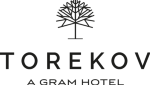 Torekov Hotell Resort AB logotyp