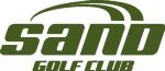 Tornaryd Sand Golf Club AB logotyp