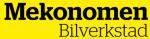 Torpavallen Bilservice AB logotyp