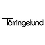 Törringelund AB logotyp