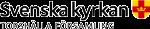 Torshälla församling logotyp