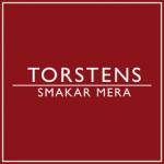 Torstens Smakar Mera AB logotyp