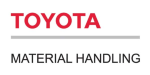 Toyota Material Handling Manufacturing Sweden AB logotyp