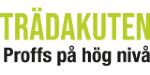 Trädakuten Ekalak AB logotyp