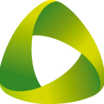 Tradecom Scandinavia AB logotyp