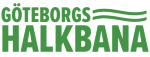 Trafikcenter Norrköping AB logotyp