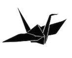 Trana Psykologer AB logotyp
