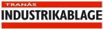 Tranås Industrikablage AB logotyp