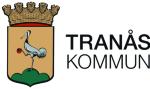 Tranås kommun logotyp