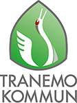 Tranemo kommun logotyp