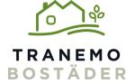 Tranemobostäder AB logotyp