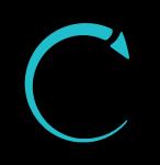 Träningscenter Lidingö AB logotyp