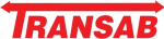 Transab Distribution AB logotyp