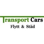 Transport Cars Stockholm AB logotyp