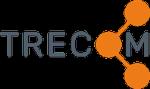 Tre Partner Communication i Göteborg AB logotyp