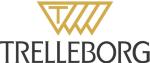 Trelleborg Sealing Solutions Kalmar AB logotyp