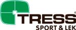 Tressport och Lek AB logotyp