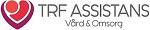 Trf Assistans - Vård och Omsorg logotyp