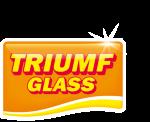 Triumf Glass AB logotyp