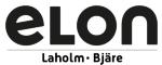 Trocse AB logotyp