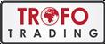 Trofo Invest & Trading Company AB logotyp