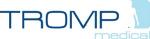 Tromp Medical AB logotyp
