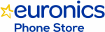 Tronum Group AB logotyp