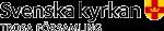 Trosa församling logotyp