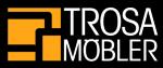 Trosa Möbler & Heminredning AB logotyp