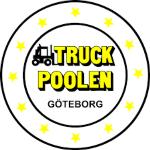 Truckpoolen Göteborg AB logotyp