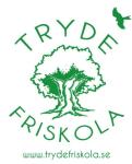 Tryde Friskola Ekonomisk Fören logotyp