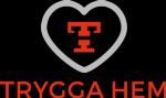 Trygga Hem Högkvalitativa Behandlingshem S AB logotyp