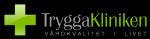 Tryggakliniken Bromölla AB logotyp