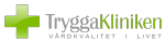 Tryggakliniken Kristianstad AB logotyp
