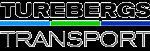 Turebergs Transport AB logotyp