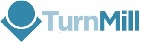 Turnmill AB logotyp