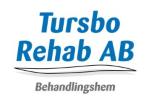 Tursbo Rehab AB logotyp