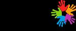 Tveta friskola ekonomisk fören logotyp