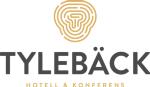 Tylebäck Kursgård logotyp