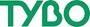 Tyresö Bostäder AB logotyp