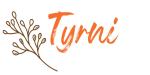Tyrni logotyp